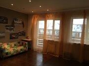 Предлагаем 1-комнатную квартиру рядом с курортом Сорочаны - Фото 4