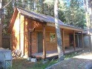Дом с участком в д.Корытово - Фото 3