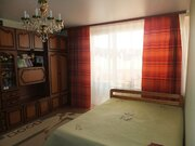 Продажа 2-х комнатной квартиры 2-я улица Марьиной Рощи д. 20 - Фото 4