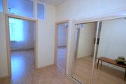 Продам квартиру 2 ком в СВАО - Фото 4