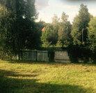 Продажа коттеджа в городском округе Мытищи - Фото 3