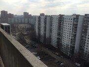 Продаю однокомнатную квартиру на Чечулина - Фото 2