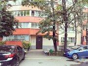 Продам 1х к квартиру на Волгоградском проспекте, д. 71, к. 1 - Фото 1