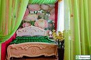 Аренда дома посуточно, Марьино, Ломоносовский район - Фото 3