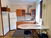 Сдаю 2-х комнатную квартиру, 55,2 кв.м - Фото 2
