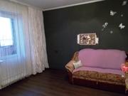 Трехкомнатная квартира -удобной планировки -не дорого - Фото 2