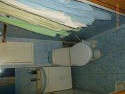 Продается квартира с планировкой линейка по эксклюзивному договору - Фото 3