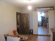 Продам 1-комнатную квартиру Клин - Фото 5