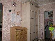 2-ух комнатная квартира, ул. 1-ый Юбилейный проезд, д.-3 - Фото 2