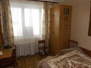 2-комнатная квартира в с. Павловская Слобода, ул. Комсомольская, д. 2 - Фото 5