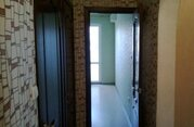 Продажа квартиры, Геленджик, Ул.Парус - Фото 2