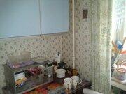2-комнатная квартира на ул. Смирнова, дом 49, Купить квартиру в Нижнем Новгороде по недорогой цене, ID объекта - 316055862 - Фото 6