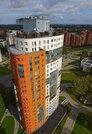 485 000 €, Продажа квартиры, Купить квартиру Рига, Латвия по недорогой цене, ID объекта - 313140850 - Фото 7