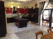 Продается дом в центре Краснодара - Фото 3