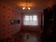 Продам 3-комнатную квартиру в пос. Разумное - Фото 3