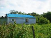 Продается дом в Липецкой обл, ст.Бабарыкино - Фото 3