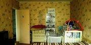 Продается 1 комнатная квартира, Москва город - Фото 4