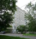 2-комнатная Урицкого 125