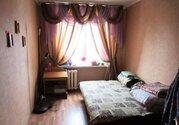Продается 3 кв Солнечногорск переулок Механизаторов д 5 - Фото 2