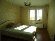 Продажа 5-комнатного пентхауза в п. Зеленый - Фото 3