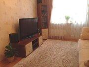 Продажа квартиры, Балашиха, Балашиха г. о, Ул. Свердлова - Фото 4