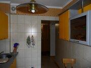 Квартира с ремонтом и мебелью. - Фото 4
