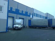 Аренда склада, Люберцы, Люберецкий район, Новорязанское - Фото 5