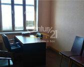 Аренда офисного помещения 85 кв.м. м. Маяковская