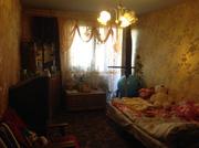 2 комнаты в 3х к. кв - Фото 1