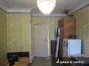 Продаюкомнату, Нижний Новгород, м. Чкаловская, Витебская улица, 64