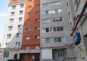 Продажа квартиры, Владимир, улица Безыменского 3а - Фото 1