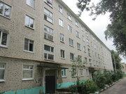 Сергиев-Посад 2комнатная квартира - Фото 3