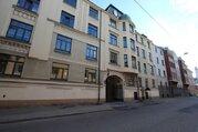 255 000 €, Продажа квартиры, Купить квартиру Рига, Латвия по недорогой цене, ID объекта - 313139549 - Фото 2