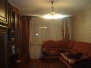 Отличная 3х комнатная квартира в Тосно - Фото 1