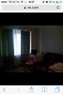 Общежитие 18м - Фото 2