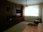 Предлагаем 3-х комнатную квартиру в центре