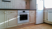 Продаю 1 комн. кв. м. Бунинская аллея, ул. Адмирала Лазарева, д.68к2 - Фото 4