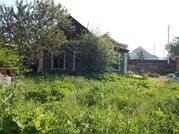 Дом в Березовском в пригороде Екатеринбурга - Фото 3
