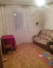 2-х комнатная квартира на Лескова Автозавод