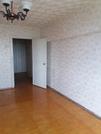2-комнатная квартира в г.Подольск, ул.Кирова, д.76, к.2 - Фото 4