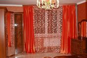 Срочно! Продается 1-я элитная квартира, г. Мытищи, ул. Колпакова - Фото 2
