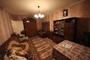 Продается 1-комнатная квартира пр. Маркса д. 38 - Фото 5