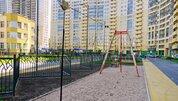 Продажа квартиры, м. Пролетарская, Александровской фермы пр-кт. - Фото 3