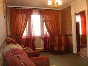Продажа 2-комнатной квартиры: г. Наро-Фоминск, ул. Шибанкова, д. 59 - Фото 3
