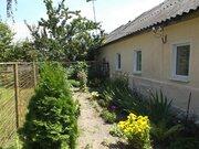 Дом в селе Казинка - Фото 1
