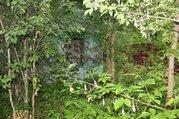 Продажа участка, Чехов, Чеховский район - Фото 1