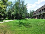 Таунхаус 105м под отделку в кп Фестиваль на Калужском ш.в 8км от МКАД - Фото 4