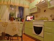 Продаю 2-х комнатную квартиру, Комсомольский поселок - Фото 4