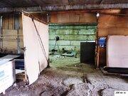 33 333 Руб., Предложение без комиссии, Аренда склада в Щербинке, ID объекта - 900277047 - Фото 10