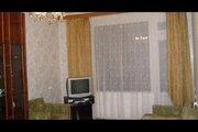 154 798 €, Продажа квартиры, Купить квартиру Рига, Латвия по недорогой цене, ID объекта - 313136525 - Фото 5